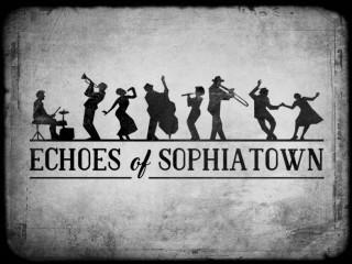 sophiatown