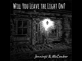 Will You Leave The Light On Indiegogo