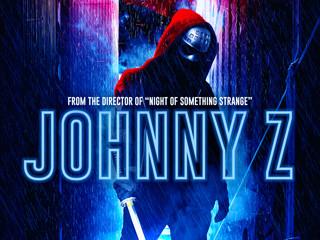 Johnny Z   Indiegogo