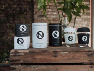 Thinknoo A Smarter Coffee Experience Indiegogo