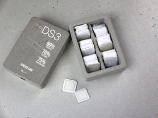 DS3: Next generation cleaning for body and home   Indiegogo