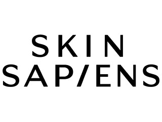 SKIN SAPIENS: A New Kind Of Clean Skincare | Indiegogo