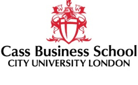 Image result for CASS business school logos