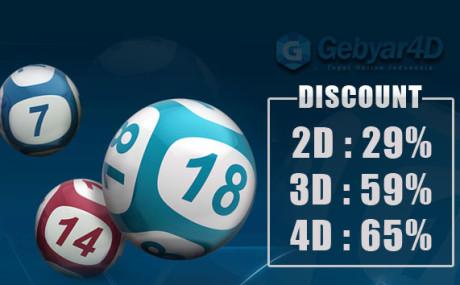 G8jb27nsl7mex6cypvef