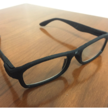 ViFlex: Providing Vision for a Clear Future