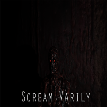 Scream Varily