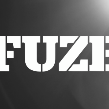 FUZE 2018 - Fashion, Music and Dance for Charity