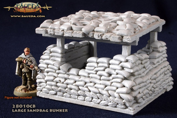 Sandbag Walls Stock Photos & Sandbag Walls Stock Images - Alamy