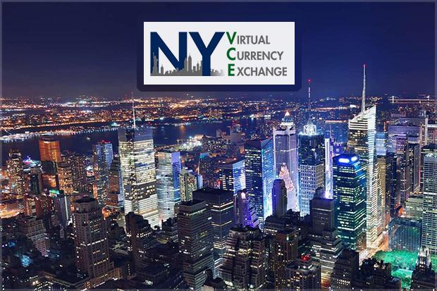 New york virtual currency exchange indiegogo