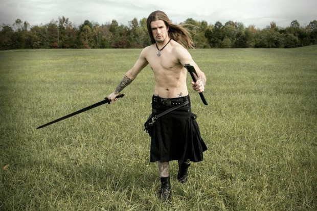 1000  images about Kilts on Pinterest | Nyc, Newfoundland and Spices