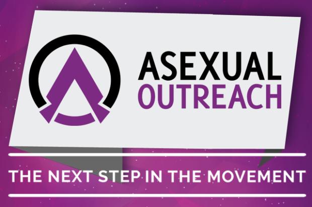 Asexual social risks