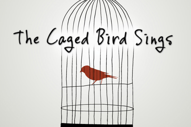 i know why the caged bird sings pdf download