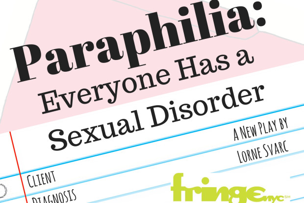How unusual are the contents of paraphilias and sexual disorders