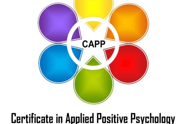 CAPP Program Half Scholarships for SoMo Leaders | Indiegogo