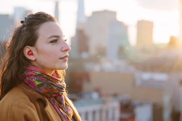 ผลการค้นหารูปภาพสำหรับ meet the pilot smart ear