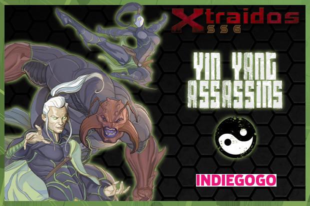 INDIEGOGO - Asesinos del Yin Yang Oyj8rbxv6trbfqiu8p5o