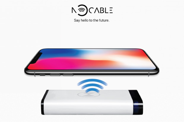 NOCABLE: Best Portable Wireless Station