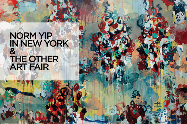 The other art fair new york