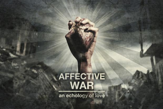 Affective war