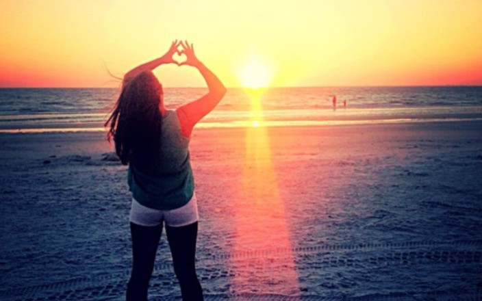 #HearttheOceans