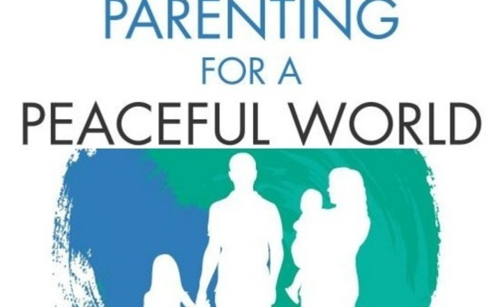 Translate a wonderful Parenting Book into Chinese