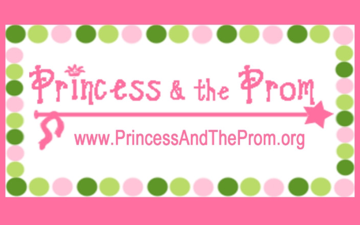 Princess and the Prom