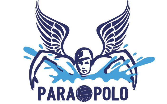 Paraplegic Water Polo League aka Para Polo