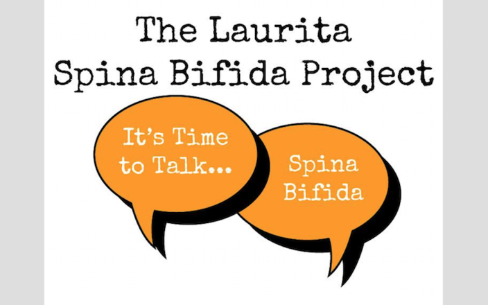 Let's do LAUNCH for Spina Bifida! #TheLSBProject