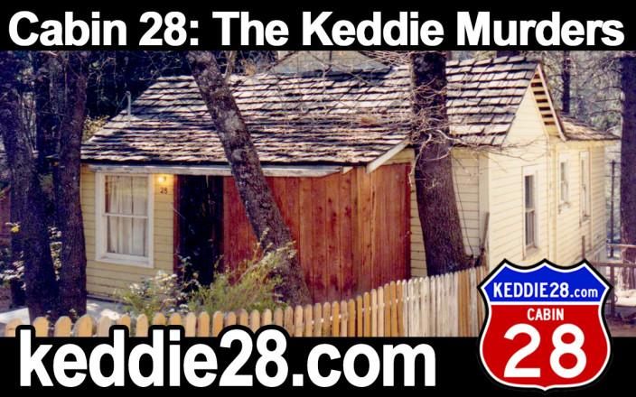 keddie28.com Keddie Murders Research Fund