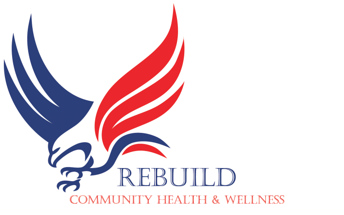 Rebuild Community Health and Wellness