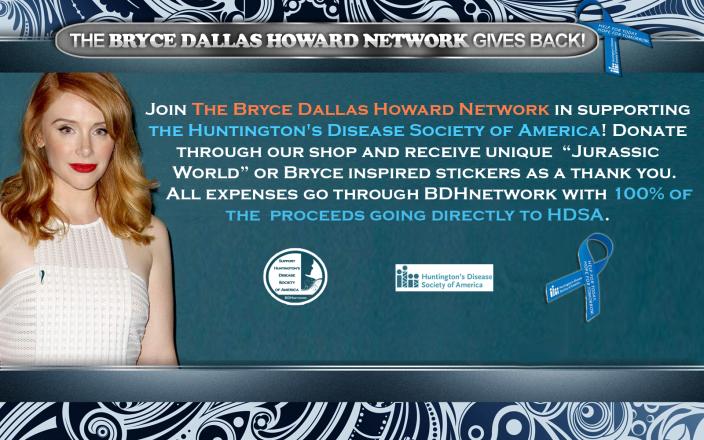 BDHnetwork for HDSA