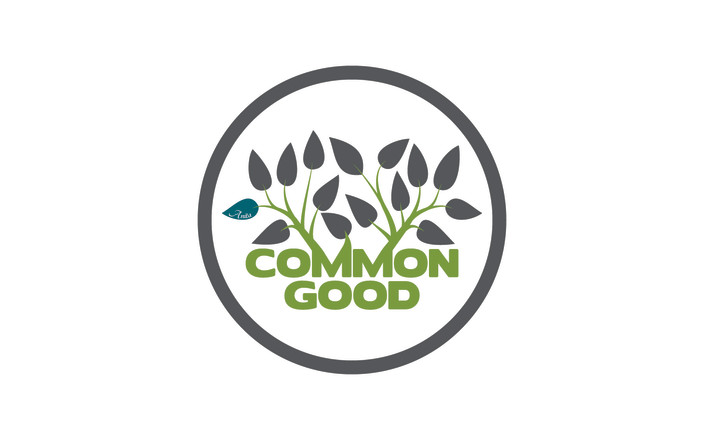 Help Support the Common Good