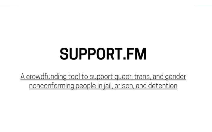 Support.fm
