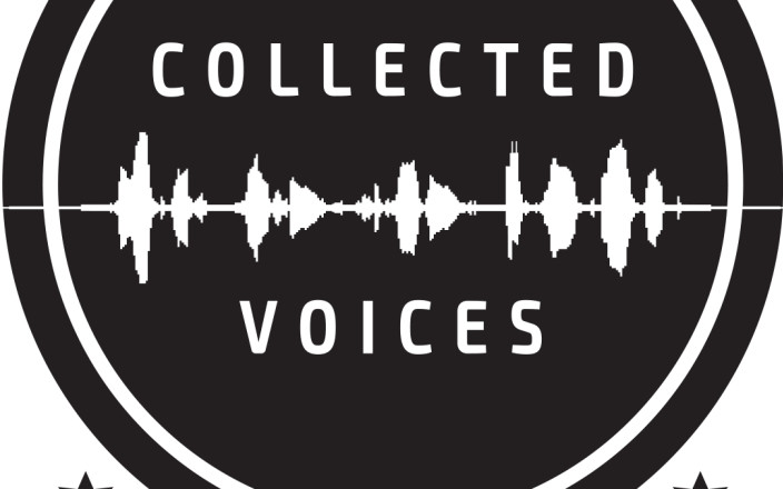 Collected Voices Film Festival
