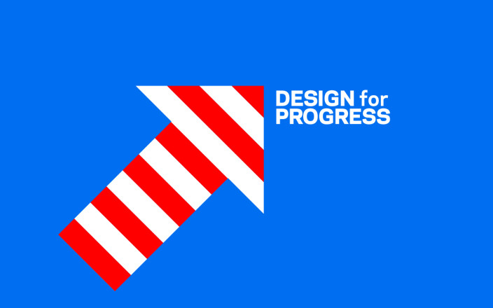 Design for Progress
