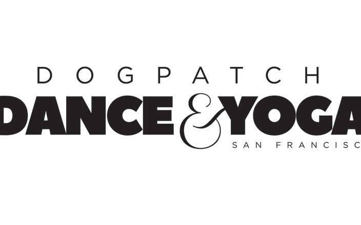 Dogpatch Dance & Yoga Studio