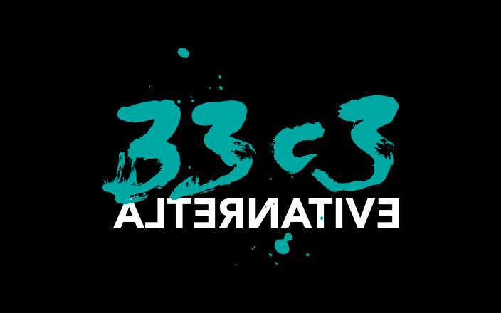 Make 33c3 Work For You!