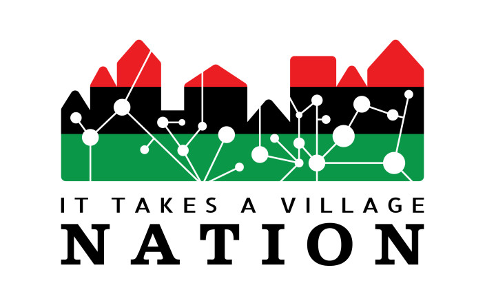 It Takes A Village Nation Website Launch