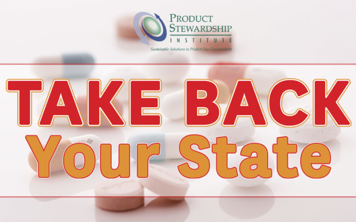 Take-Back Your State