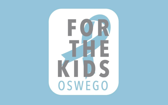 For The Kids 2017