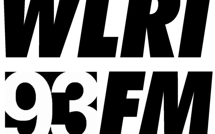 WLRI FM Community Radio