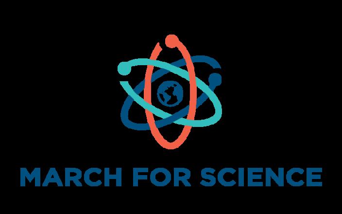 March for Science Cincinnati
