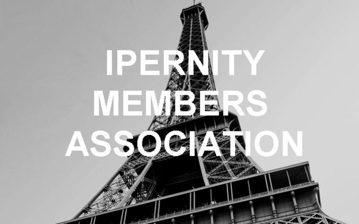 Ipernity Members Association, a non-profit entity