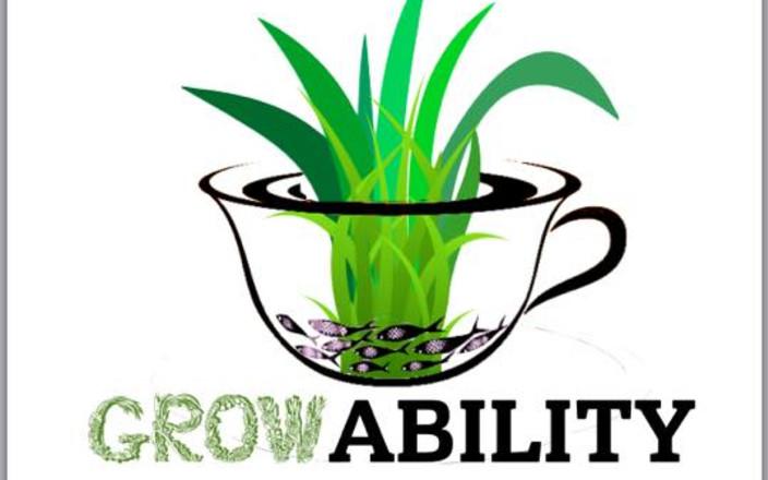 Growability