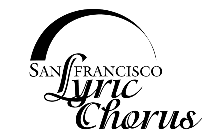 San Francisco Lyric Chorus General Fund