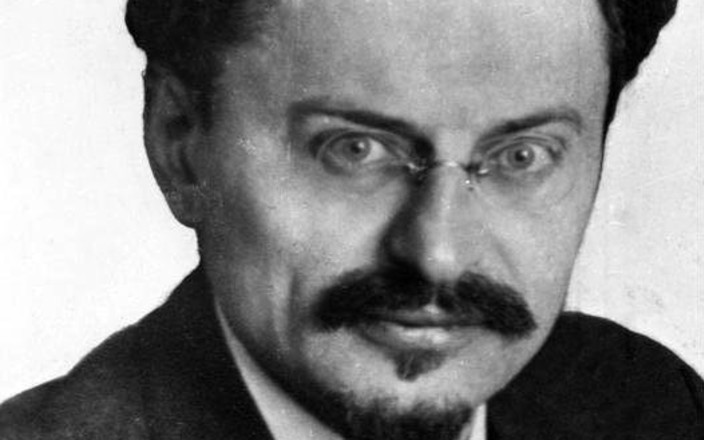 Trotsky's 'History of Russian Revolution' in Urdu