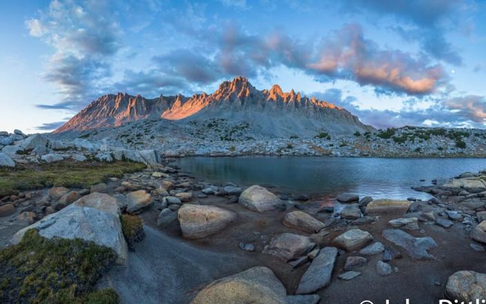 Eastern Sierra Trail Ambassadors