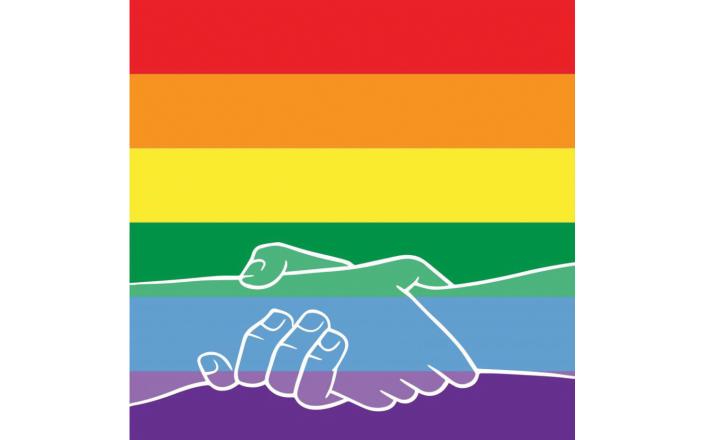 Woodbury Community Pride