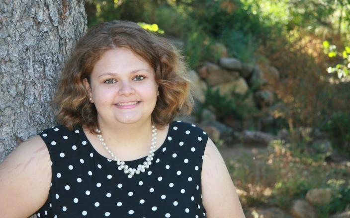 Beyelica's Kidney Transplant