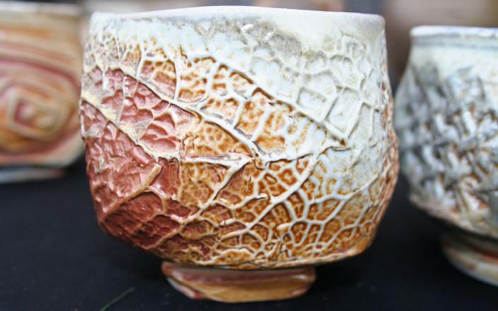 Ceramic Wood Fire Festival - Croatia